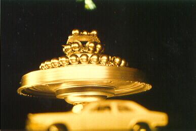 宇宙人、空飛ぶ円盤、陰謀、UFO、コンタクト act.50fc2>1本 YouTube動画>30本 ->画像>68枚